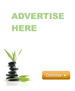 Ad Code